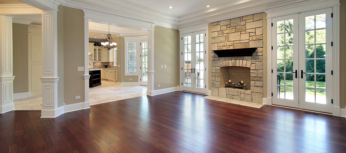 flooring contractors arlington va