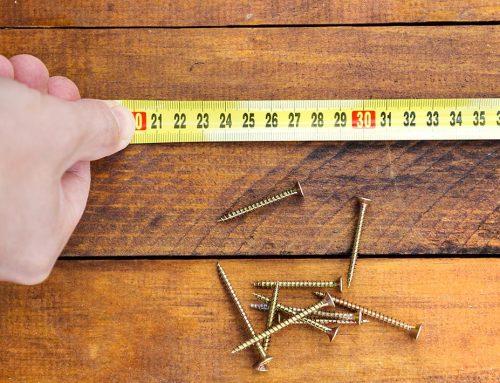 Replace Your Hardwood Floors In Northern Virginia In 2020?