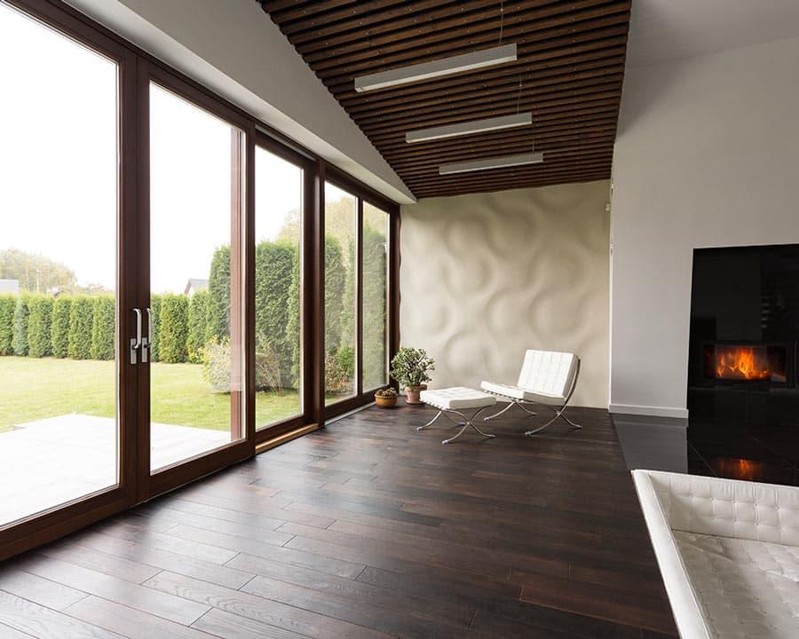 hardwood floors raise home values