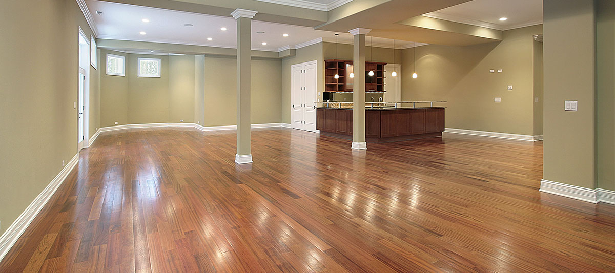 hardwood floor refinishing northern virginia