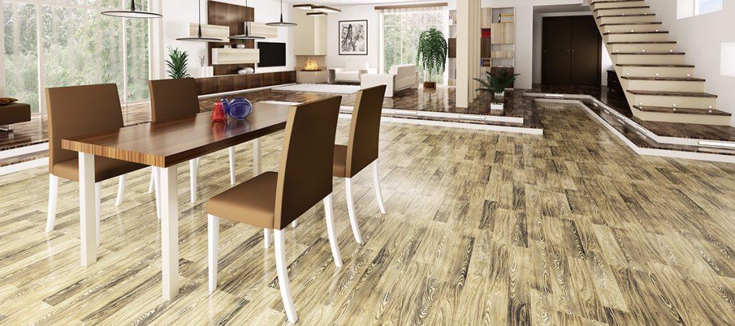 laminate flooring northern virginia