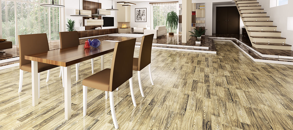 laminate flooring northern virginia area