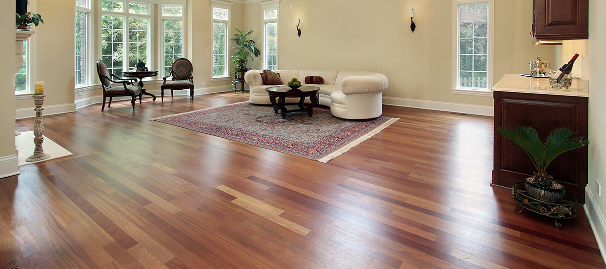 wood flooring northern virginia